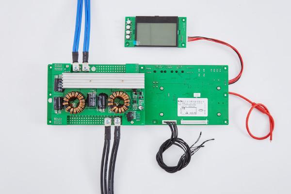 电池包保护板型号大全,电池包保护板深圳生产工厂
