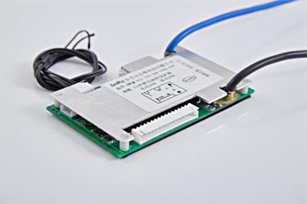 磷酸铁锂,软包电池保护板,深训电池包放电保护板